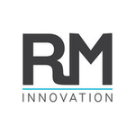 RM Innovation International