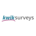 Kwik Surveys