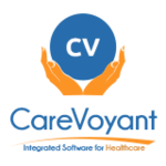 Oncare Purchasing Software vs. CareVoyant for Home Care