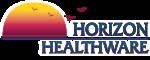 Horizon Healthware