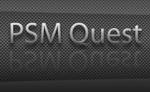 PSM Quest