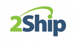 Zenstores Dispatch vs. 2Ship