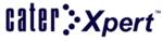 CaterXpert