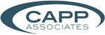 CAPP Associates