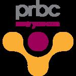 PRBC Consumer Report