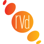 Risk Verification Database
