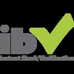 FusionBanking Essence Online vs. Instant Bank Verification