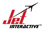 Jet Interactive