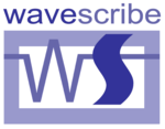WaveScribe TSP