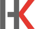 Hashtech Systems