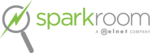 Sparkroom Marketing Software