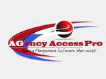 Agency Access Pro