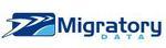 Migratory PushEngine