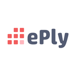 ePly Meeting Registration