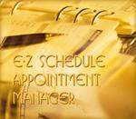 E-Z Schedule