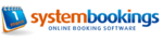 System Bookings Software