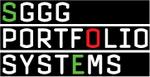 SGGG Portfolio Systems