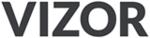 Vizor License Manager
