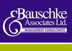 Bauschke & Associates