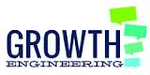 Growth Engineering
