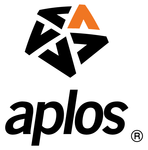 Aplos Accounting