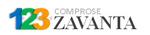 Zavanta