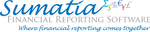 Sumatia Financial Reporting