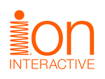 i-on Interactive