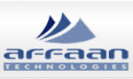 Affaan Technologies