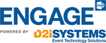D2i Systems