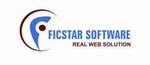 Ficstar Software