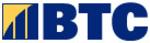 BTC Kompakt