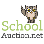 SchoolAuction.net