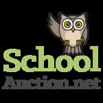 Auction Software vs. SchoolAuction.net
