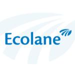 Ecolane
