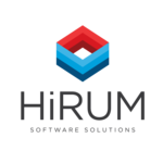 HiRUM Software Solutions