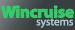 WinCruise Systems