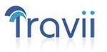 Travii Tour Operator