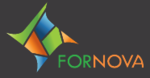 ForNova Big Data Platform