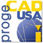 progeCAD USA