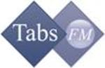 Tabs FM