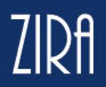 ZIRA CRM