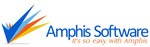 Amphis Customer