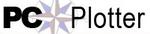PC Plotter