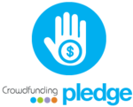 Crowdfunding Pledge