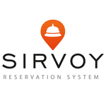Sirvoy Booking System