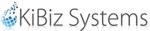 Ki Systems