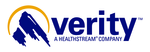 Verity, A HealthStream Company