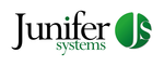 Junifer Utilities CIS