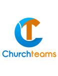 ChurchTeams